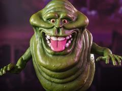 Ghostbusters Slimer 1/10 Art Scale Statue