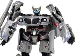 Transformers Movie 10th Anniversary Figure MB-12 Jazz