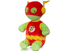 DC Super Pets Plush - Whatzit