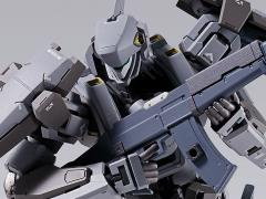 Full Metal Panic! Metal Build Gernsback Exclusive