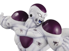 Dragon Ball Z Match Makers Full Power Frieza