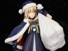 Fate/Grand Order Rider (Santa Alter) 1/7 Scale Figure