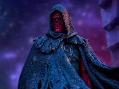 Avengers: Endgame Battle Diorama Series Red Skull 1/10 Art Scale Limited Edition Statue