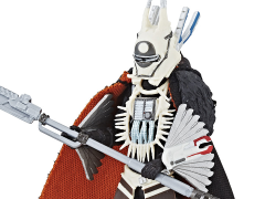 Star Wars: The Vintage Collection Enfys Nest (Solo: A Star Wars Story)