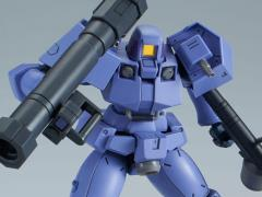 Gundam HGAC 1/144 OZ-06MS Leo (Flight Unit) Exclusive Model Kit