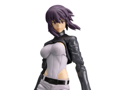 Ghost In the Shell Stand Alone Complex figma No.237 Motoko Kusanagi (Reissue)