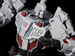 Transformers Furai 06 Megatron IDW (Autobot Ver.) Model Kit