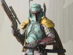 Star Wars Mei Sho Movie Realization Boba Fett