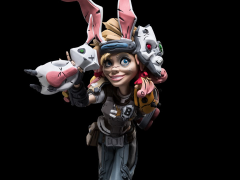 Borderlands 3 Mini Epics Tiny Tina