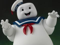 Ghostbusters S.H.Figuarts Stay Puft Marshmallow Man