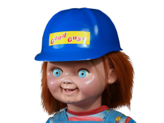 Child's Play 2 Good Guys Doll Helmet Accessory