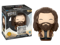 Dorbz: Justice League Aquaman (Chase)