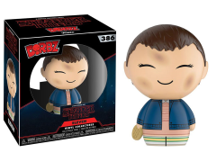 Dorbz: Stranger Things - Eleven