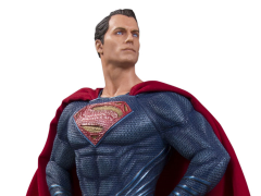 Justice League Movie 1/6 Scale Statue - Superman