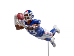 Madden NFL 17 Ultimate Team Series 01 Odell Beckham Jr. (New York Giants)
