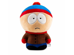 "South Park 7"" Phunny Stan Plush"