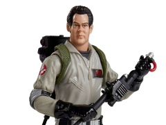 "Ghostbusters 6"" Ray Stantz Figure"
