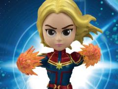 Avengers: Endgame Mini Egg Attack MEA-011 Captain Marvel PX Previews Exclusive