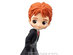Harry Potter Q Posket George Weasley (Ver.A)