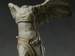 The Table Museum figma No.SP-110 Winged Victory of Samothrace