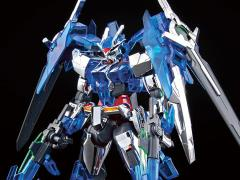 Gundam HGBD 1/144 Gundam 00 Diver Ace GDHK III Limited Model Kit