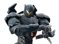 Pacific Rim: Uprising HG Gipsy Avenger Model Kit