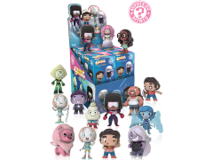 Steven Universe Mystery Minis Box of 12 Figures