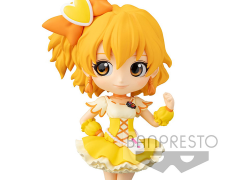 Fresh Pretty Cure! Q Posket Cure Pine (Ver. A)