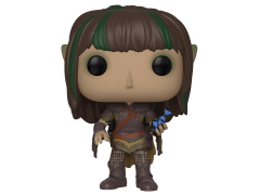Pop! TV: The Dark Crystal: Age of Resistance - Rian