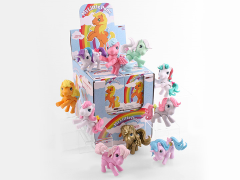 My Little Pony Action Vinyls Wave 1 Random Figure