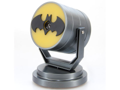 Batman Bat Signal Projector Light