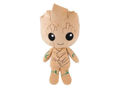 Guardians of the Galaxy Vol. 2 Hero Plushies Groot