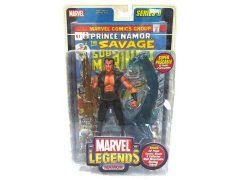 Marvel Legends Namor (Series II)