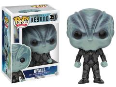 Pop! Movies: Star Trek: Beyond - Krall