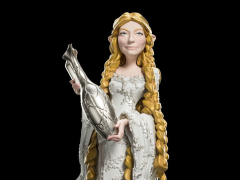 The Lord of the Rings Mini Epics Galadriel Figure