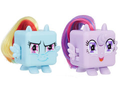 My Little Pony Fidget Its Character Cube Set of 2