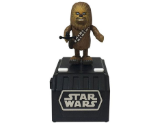 Star Wars Space Opera - Chewbacca