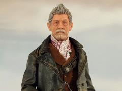 Doctor Who War Doctor 1/6 Scale Figure (The Day of The Doctor)