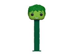 Pop! PEZ Ad Icons: Green Giant - Jolly Green Giant
