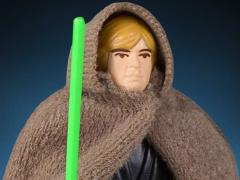 "12"" Luke Skywalker Return of The Jedi"