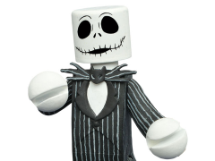 Nightmare Before Christmas Vinimate - Jack