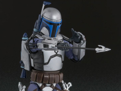 Star Wars S.H.Figuarts Jango Fett (Attack of the Clones)