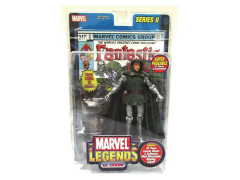 Marvel Legends Dr. Doom (Series II)