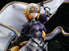 Fate/Grand Order Ruler (Jeanne D'Arc) 1/7 Scale Figure