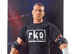 WWE Elite Collection Randy Orton
