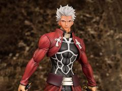 Fate/stay night [Unlimited Blade Works] Archer Route 1/7 Scale Figure