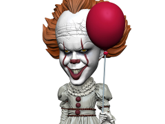 It (2017) Pennywise Head Knocker