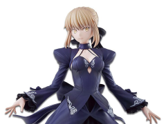 Fate/Stay Night: Heaven's Feel Saber Prize Figure