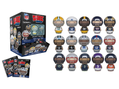 Mini Dorbz: NFL Series 1 Box of 24