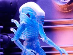 Alien Series 11 Warrior Alien Figure